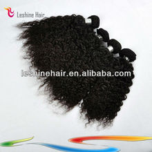 21 Years Factory Wholesale 100% Cheap Hot short hair brazilian weave