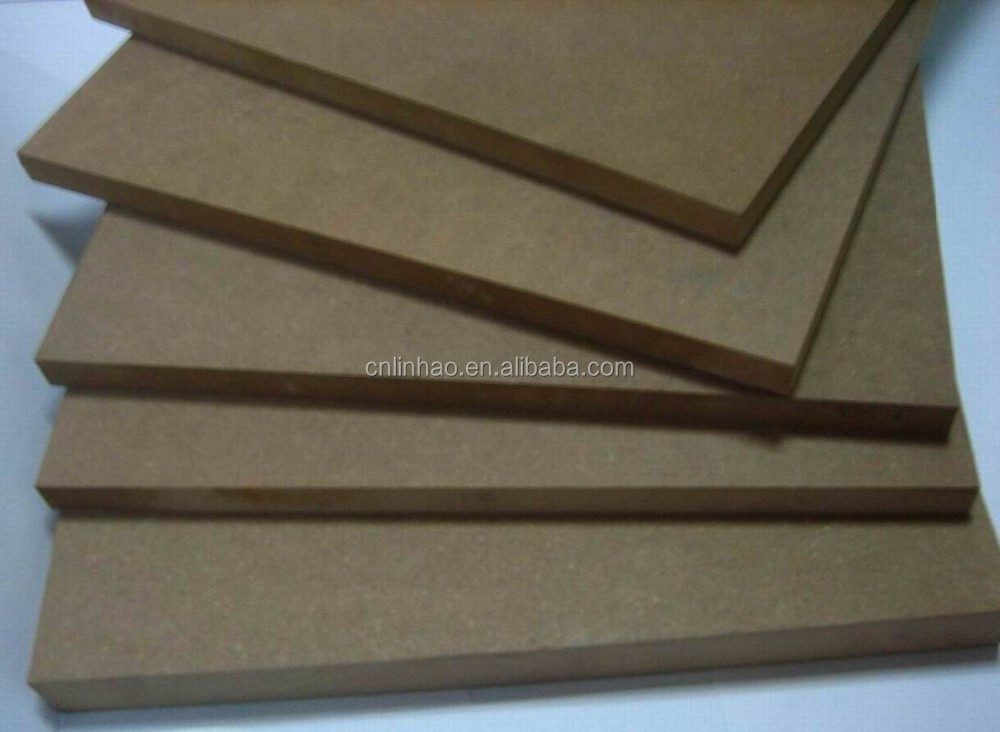 Decoration Interior Wall Paneling Mdf Wall Panel Buy Mdf Wall Panel Interior Wall Paneling