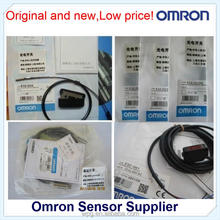 omron 4 pole relay C4G2R-1-SND(S)DC24V In stock