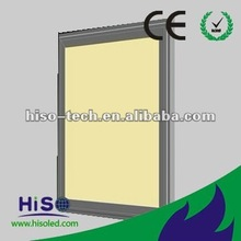 2012 NEW Product 60x60cm SMD3014 LED PANEL LIGHT PRICE