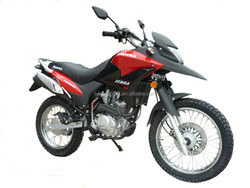 XRE model 150cc china motorcycle,250cc enduro motorcycles, high quality dirtbike for sale