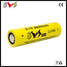 For promption200ah batterylipo battery ocean battery iso9001