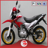 SX250GY-9 Sunshine New Zongshen Engine 250CC Motorcycle For Sale