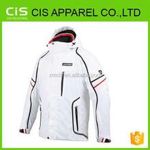 2015 latest waterproof outdoor hiking jacket
