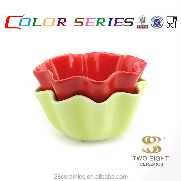 Wholesale used household items for sale 5 inch homeware for Where to buy cheap household items