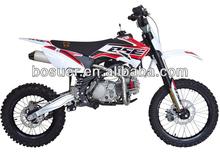 hot pit bike dirt bike motorcycle 150cc 160cc yx race competition 4 four valve bse