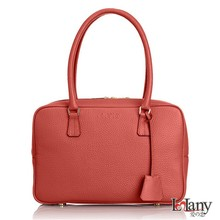 Guangzhou factory best sale genuine leather handbags for women 2014