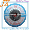 Trustworthy china supplier diamond grinding disc for polishing metal