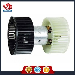 New Style 12v air conditioner blower motor manufacturer