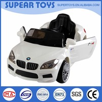 Hot! new style with factory direct sale electric motor kid car