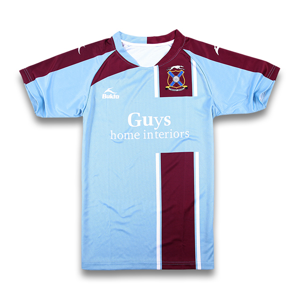 soccer-uniforms201706070157W.jpg