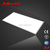 Factory price 300*600mm 20w Square LED flexible solar panel