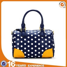 2014 most popular fashion womens tote bags, designer hand made bags for lady,female hand bags wholesale china