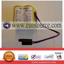 (Original ) PLC LITHIUM Battery BR-2-3AGCT4A