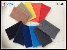 2015 NEW Practical and economical pvc coil floor carpet/pvc coil carpet mat/pvc carpert