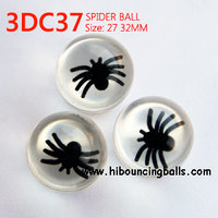 Spider Bouncing Ball Wholesale