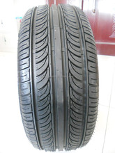 made in China Cheap car tyres 255/65R17 radial tire
