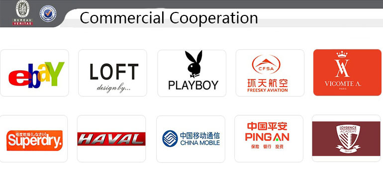 commercial cooperation
