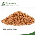 la biomasa pellet mill