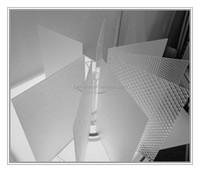 acrylic material sanitary grade acrylic sheet