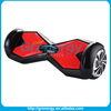CE ROHS Aprroved High Quality Cheap Kids Electric Scooter in Stock
