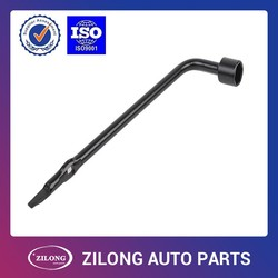 auto body repair tool made in china
