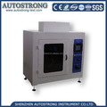 gb4207 shenzhen instrument labor tracking Index maschine