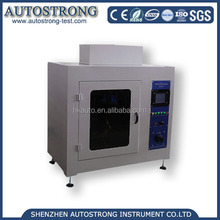 GB4207 Shenzhen Instrument laboratory Tracking Index machine