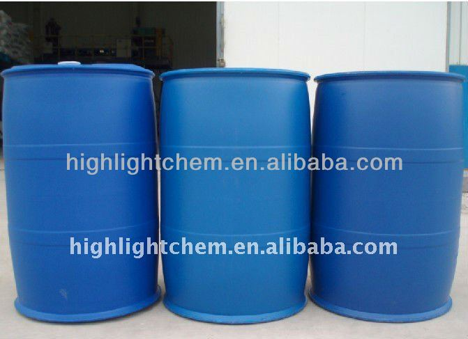 40% 5Na DTPA use for oil refining petroleum refining
