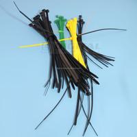 nylon 66 cable ties, cable ties nylon 66