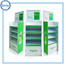 China Design Shop Furniture Electric Product Display,DVD Display Rack