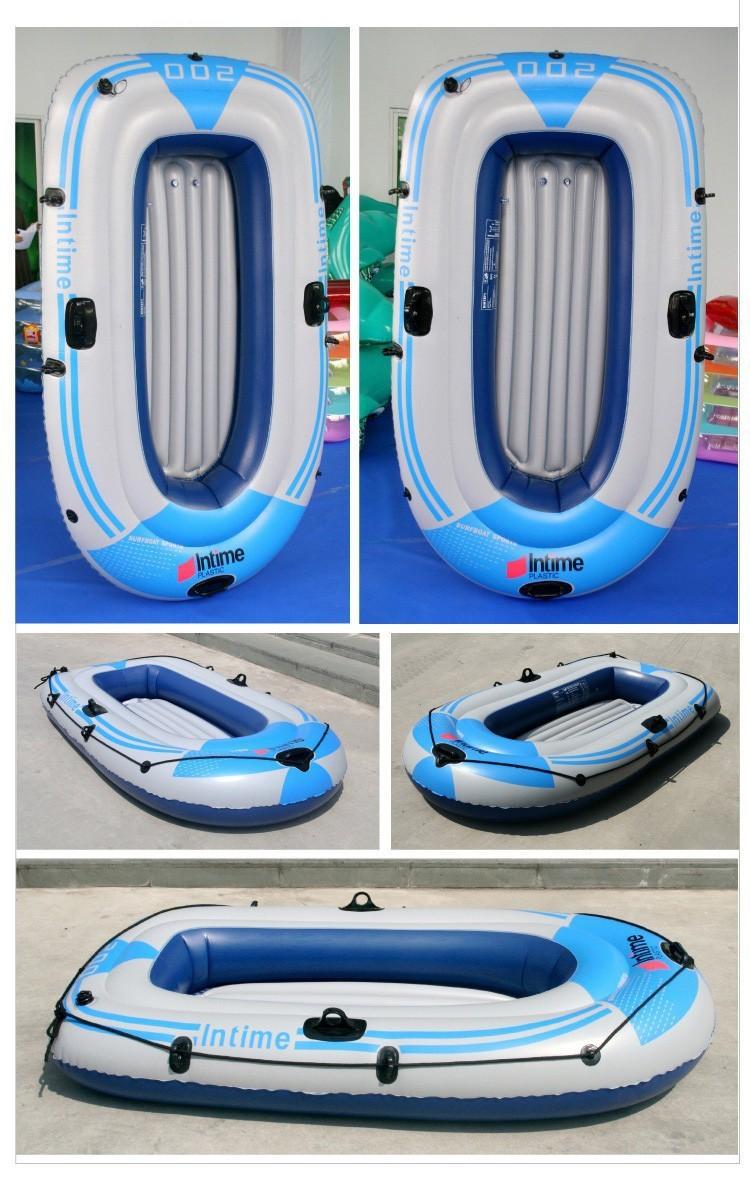 тихвин надувные лодки
