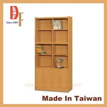 2015 China supplier hot sale cheap wood home bedroom furniture