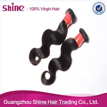 Top selling high quality cheap virgin cambodian hair from cambodia