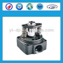 Best quality rotor head 096400-0143 for diesel pump