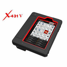 2014 2014 newest launch x431 v plus global version x431v+ with wifi bluetooth super auto diagnostic scanner for all cars