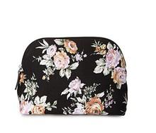 2016 trendy wholesale latest hot popular lady fashion cosmetic bag