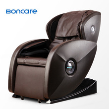 pedicure spa massage chair/paper money operated massage chair