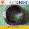 Best-selling spot goods angular contact ball bearing 234419BM1-SP