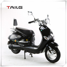 Newest arrived cheap hot sale good quality electric motorcycle