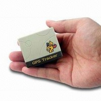 TK201 gps tracker for people low cost portable gps tracker multi-functional gps tracker