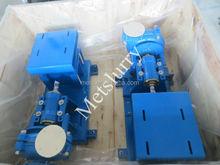 Centrifugal Sand Mud Ash Slurry Pump Manufacturer for Ball Mill