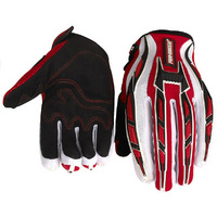 Motocross racing motorcycle gloves for Motorcycle