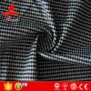 100 polyester blanket velboa fabric sofa fabric