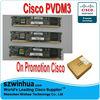 PVDM3-192 / PVDM3-192= Cisco 192-channel voice and video DSP module