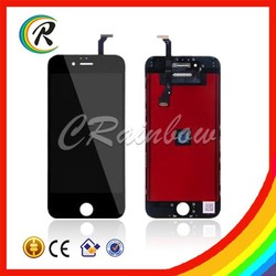 High Quality for iphone 6 lcd display for iphone 6 lcd digitizer for iphone 6 display