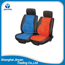 good quality and cheap price cute car seat cover exported to EU and america