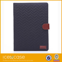 Most popular unbreakable protective case for ipad belt clip case for ipad mini for ipad air case
