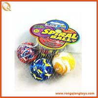HOT SALE! 45mm small rubber bouncy balls high bouncing ball SP341826