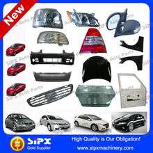New Genuine Car Auto Parts Car Accessories for Honda Civic,Accord,Fit,Crosstour,CR-Z,CR-V,Insight,Odyssey